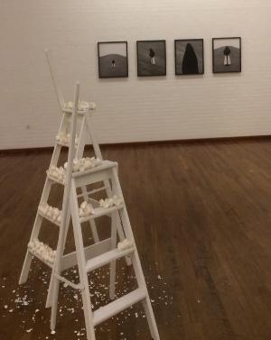 Vrå-udstillingen 2016