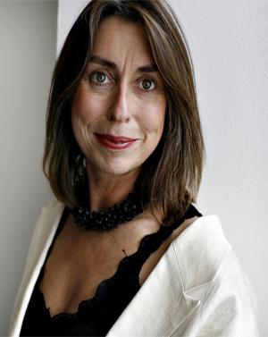 Salonaften / Elsebeth Gerner