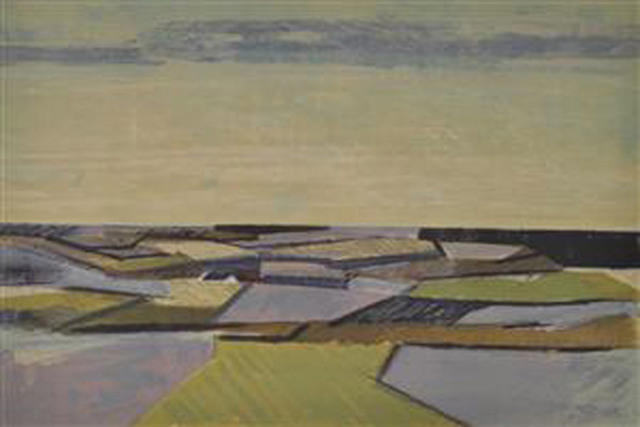 Svend Engelunds