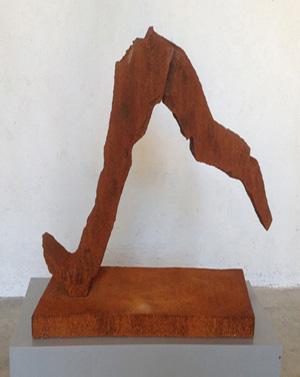 Vrå-udstillingen, 2014