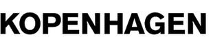 Læs anbefaling på KOPENHAGEN