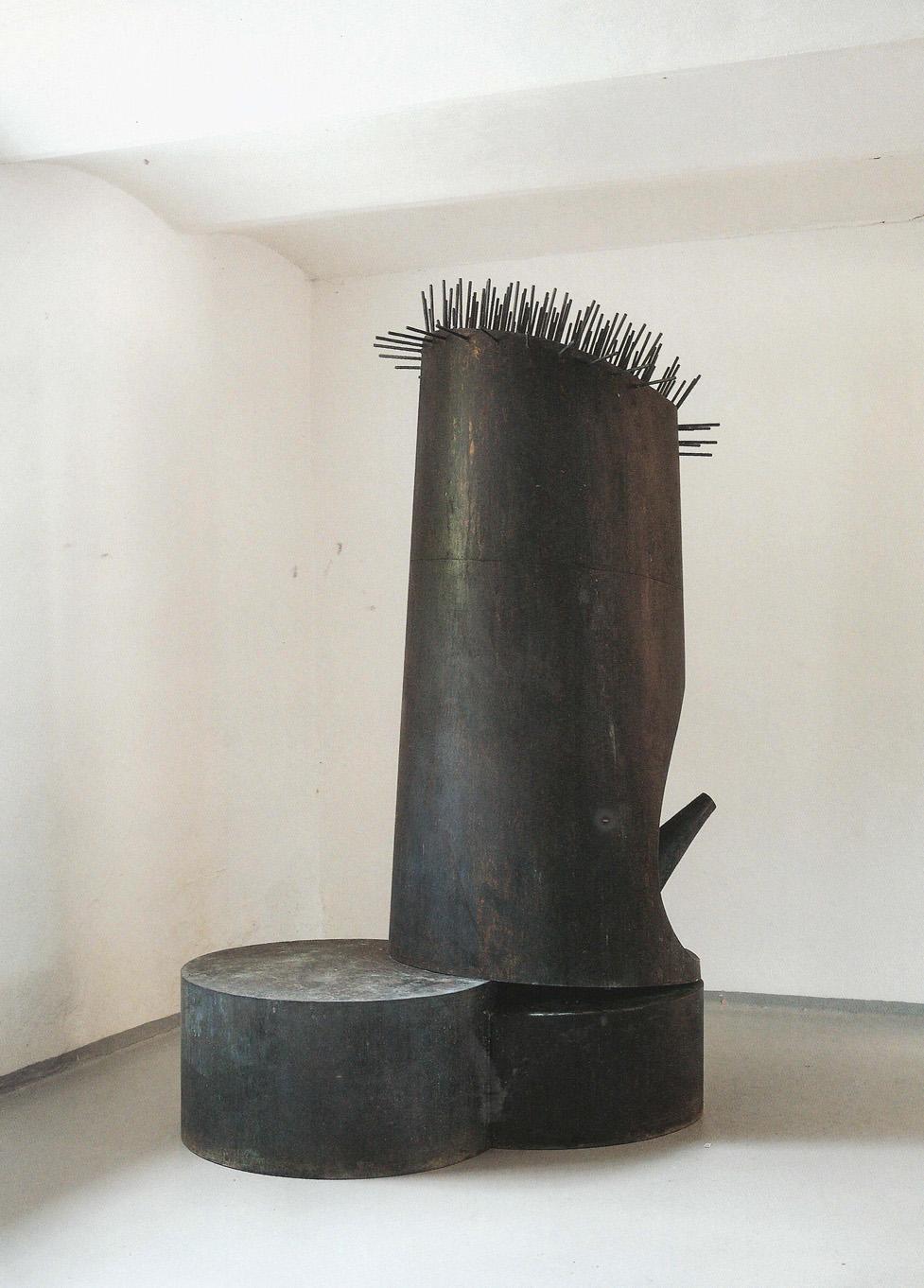 Tegtmeier - Quit, 2007