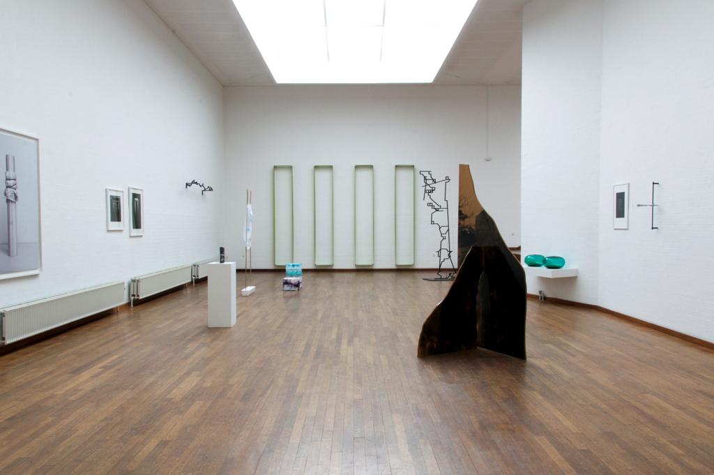 JCE Biennalen 2015-17