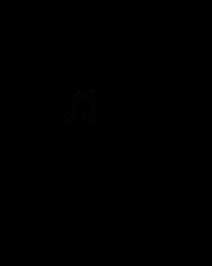 Planlægning 2017-18