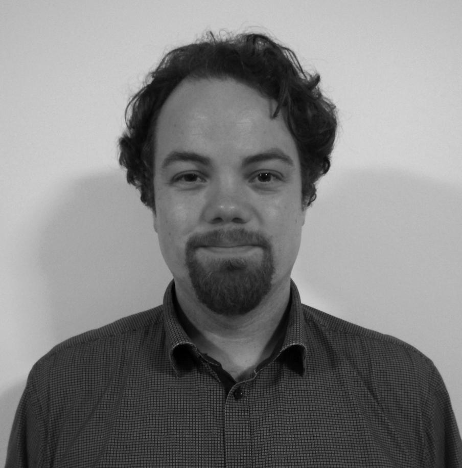 Mathias Risom Toppenberg Kristensen